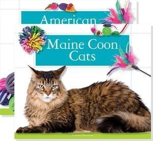 Cover: Domestic Cats
