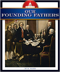 Cover: Our Founding Fathers