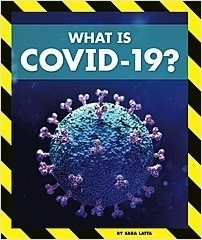 Cover: What Is COVID-19?