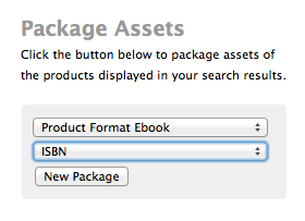 Titleleaf Search Results Package Ebooks