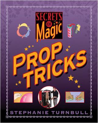 Cover: Prop Tricks