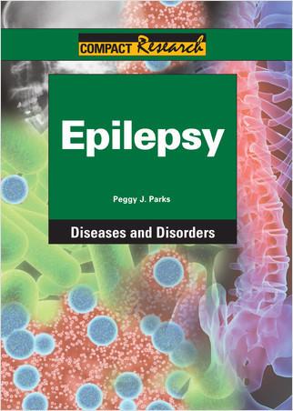 Cover: Epilepsy