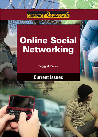 Cover: Online Social Networking