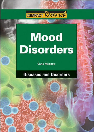 Cover: Mood Disorders