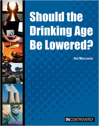 Cover: Should the Drinking Age Be Lowered?