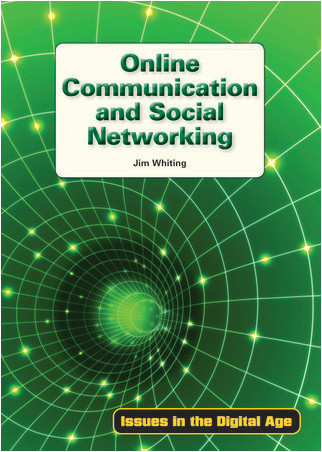 Cover: Online Communication and Social Networking