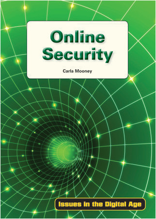 Cover: Online Security