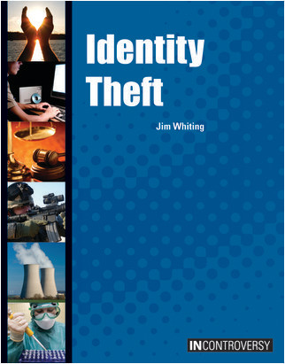 Cover: Identity Theft