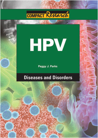 Cover: HPV