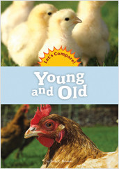 Cover: Young and Old