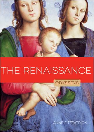 Cover: The Renaissance