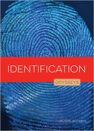 Cover: Identification