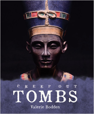 Cover: Tombs