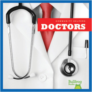 Cover: Doctors