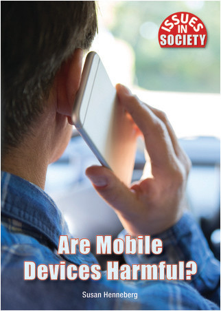 Cover: Are Mobile Devices Harmful?