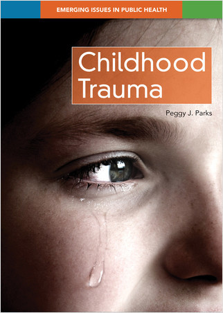 Cover: Childhood Trauma