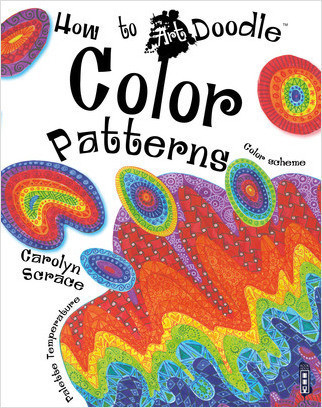 Cover: Color Patterns