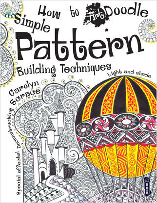 Cover: Simple Pattern Building Techniques