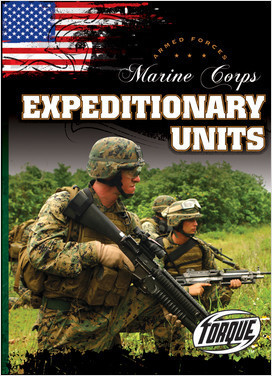 Expeditionary force book 6 audible release date