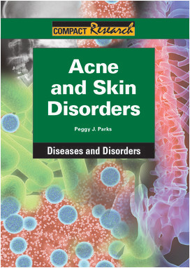 Cover: Acne and Skin Disorders