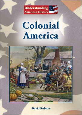 Cover: Understanding American History