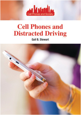 Cover: Cell Phones and Society