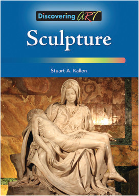 Cover: Sculpture