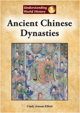 Cover: Understanding World History