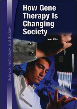 Cover: Science, Technology, and Society
