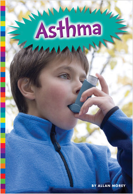 Cover: Asthma