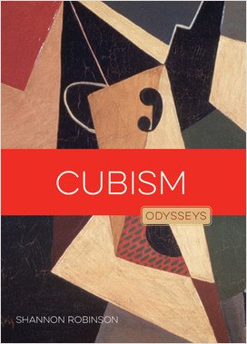 Cover: Odysseys in Art
