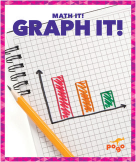 Cover: Graph It!