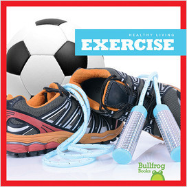 Cover: Exercise