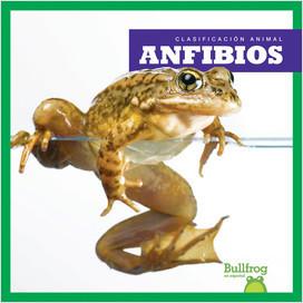 Cover: La clasificación de los animales (Animal Classification)