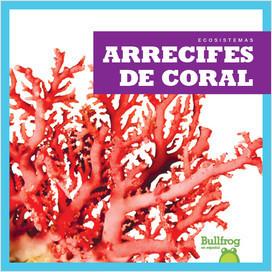 Cover: Ecosistemas (Ecosystems)