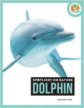 Cover: Spotlight on Nature