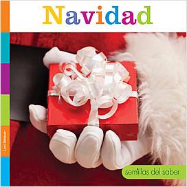 Cover: Navidad