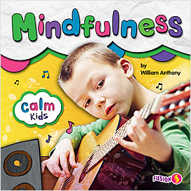 Cover: Mindfulness