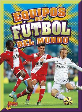 Cover: En la cancha