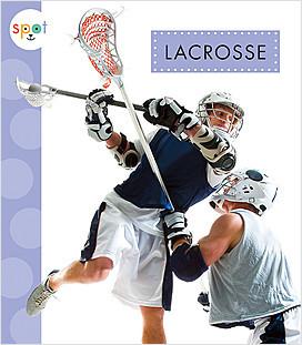 Cover: Lacrosse