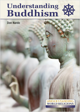 Cover: Understanding World Religions