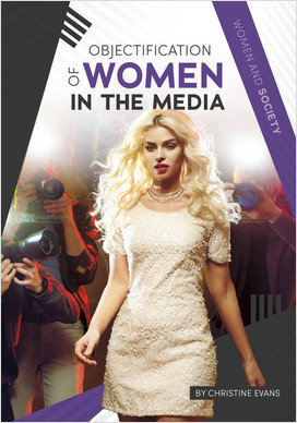 Cover: Women and Society