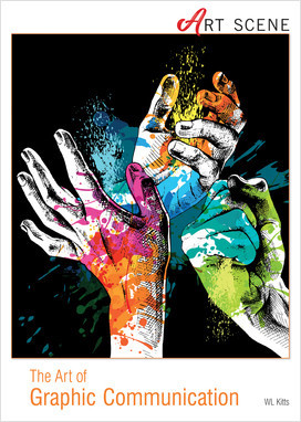 Cover: The Art of Graphic Communication