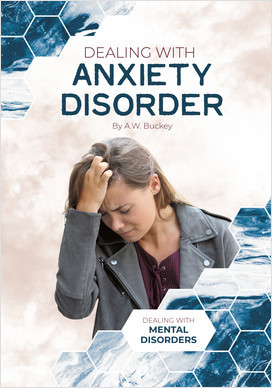 Cover: Dealing with Mental Disorders