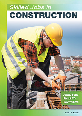 Cover: Jobs for Skilled Workers