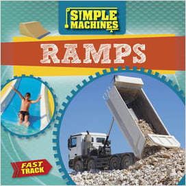 Cover: Ramps