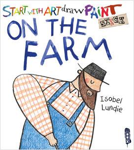Cover: On the Farm