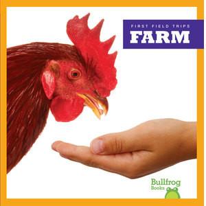 Cover: Farm