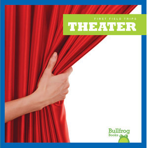 Cover: Theater