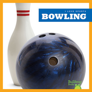 Cover: Bowling